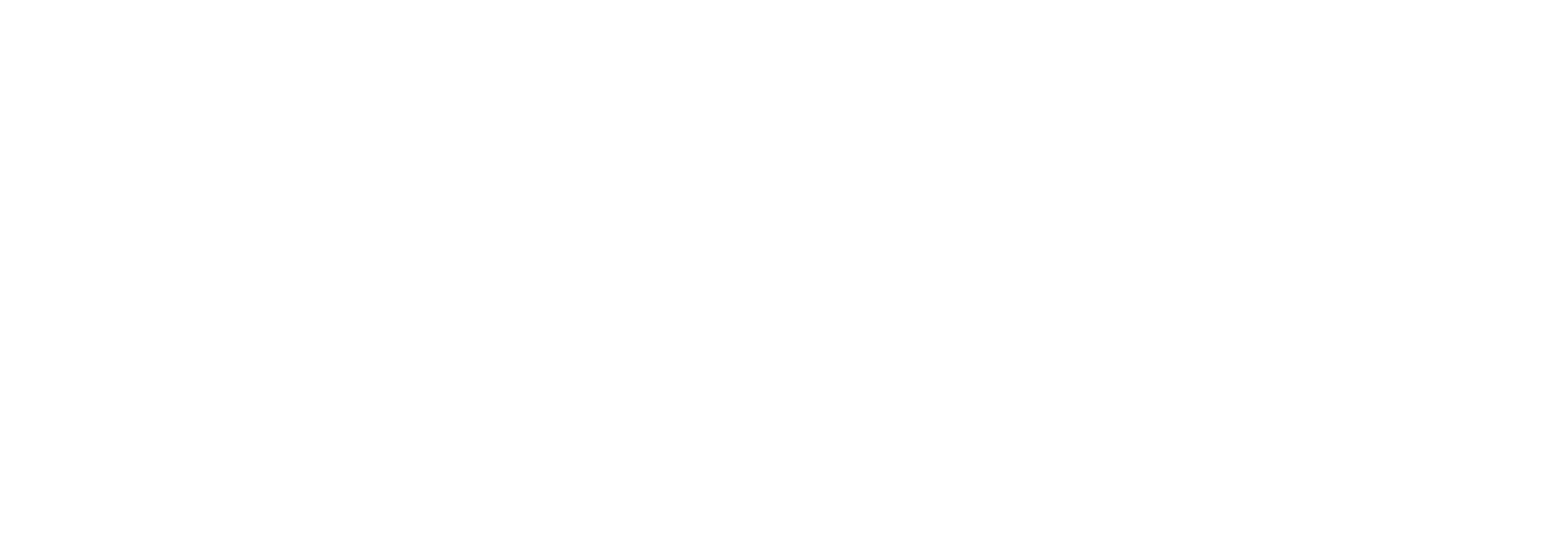 e4 Group of Companies
